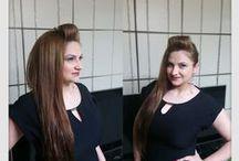 Aly Beauty Coafuri / Coafuri Aly Beauty Salon