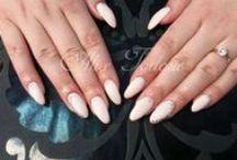 Aly Beauty Unghii False / Fashion Nails by Aly Beauty