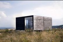 eKodama design / eKodama Architecture is my architectural office doing sustainaible and natural materials design.