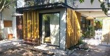 casa remodelacion / casa remodelacion