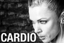 workout - my favs / Cardio, Full Body Workouts, Stretching and lil bit motivation;)