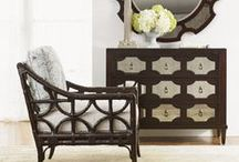 Living Room Decorating Ideas / Living Room Furniture and decorating ideas for your Living Room