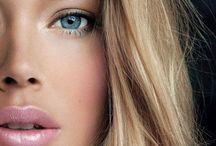 Beauty / Women's beauty ❣