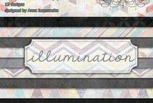 7 Dots Studio - Illumination