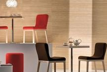 Furniture Design / Our fabulous range of furniture, something to suit all environments