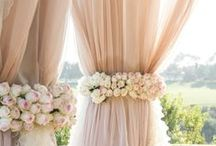 Dream / #wedding #dream