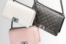 Bags / #bags #designer #highstreet