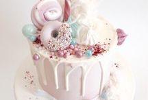 The Sweet Life / #Sweet #Food #Drink #Sugar