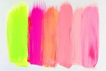 colorama / More and more colors to our lifes..