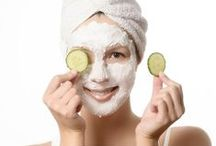 Tips For Puffy Dark Circles / If the eyes are the mirror to the soul, some people's souls look puffy, dark, tired, and wrinkled. Discover these simple tricks will perk you up.