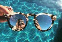 Summer / All things summer!