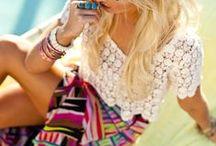 fashion spark / ***