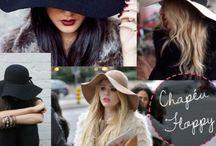 Blog da Chérie / Aqui você vai encontrar dicas de decoração, maquiagem, moda, tutorias de DIY, alertas de tendências e muito mais! ;)