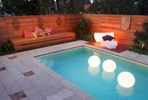 MOUNT LAWLEY PROJECT / All designs are exclusive to Outside In.