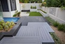 APPLECROSS PROJECT 1 / All designs are exclusive to Outside In.