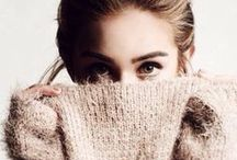 Winter / #Winter #fashion #food #drink #cold #beautiful