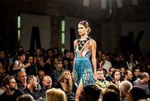 Fashion Show > DESIGNRS NEWS