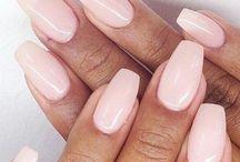 [nail.s]