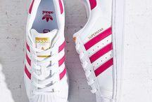 [shoe.s]