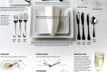 cocina/kitchen  / by L.L. Y-V