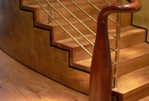 """European Oak Flooring / European Oak flooring available in solid or engineered up to 30"""" in width"""