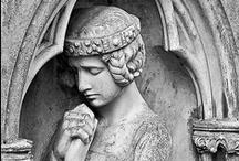Faith and mysticism