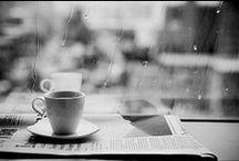 Coffee & café <3