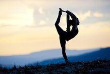 Fitness motivation / just do it