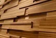 Details / Designing a great space starts with an idea and ends with the final details big and small