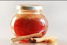 Herbs and potions - magic healing