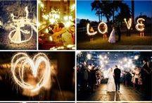 Sparkler Images Ideas