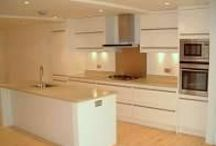 Quartz Worktops Herefordshire / A kitchen is one of the most important and busiest rooms in the house so it needs to be durable, stylish and practical. To complete these essential requirements, a worthwhile investment would be to have a Kitchen worktops in Humberside fitted. These luxurious worktops will certainly bring a sense of glamour and appeal to any kitchen.