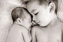 Baby & Pregnancy Ideas <3