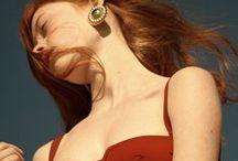 Ooh i like your style! / Stilinspiration!