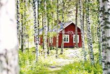 Summer House <3