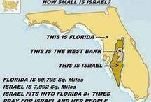 ISRAELI HISTORY/OLD TESTAM3NT / by Rosemary Griggs