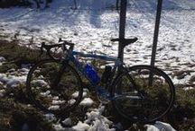 Biciclette da corsa / Biciclette e bici da corsa bdc
