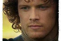 Outlander - serie
