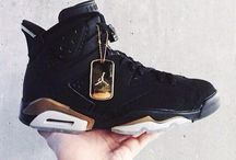 Sneak's / Sneakers Addict