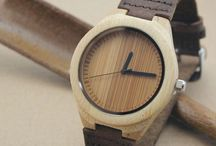 Watches / Marvelous Watches