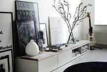Interior design_