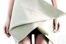 Skirts_