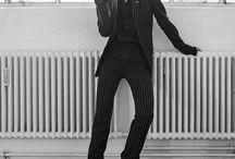 Suits_