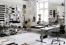 Studio | Atelier_