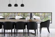 Dining room_