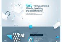 Identité WEB_Design