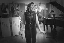 PostmodernJukebox / Vintage Cover muzic