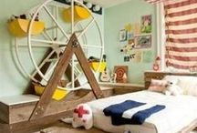 Kids Dens / Want to be your kids favourite parents? Check this out!