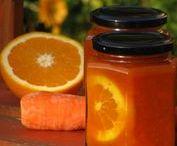 marmalad