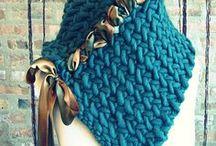 Knitting works